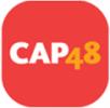 Cap 48