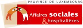 Affaires Sociales et Hospitalieres