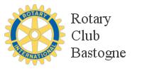 Rotary Club Bastogne