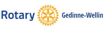 Rotary Club Gedinne